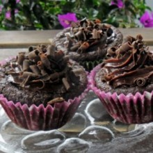 devils_food_chocalate_muffin