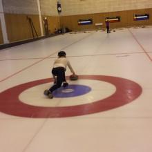 Göteborgs Curling