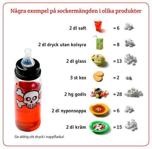 Barn_socker_2