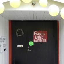 Välkommen till Lindome och Gödebergs Gårdsbutik!