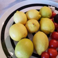 citron1