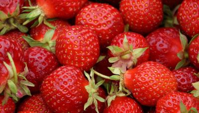 jordgubbar-pb-400
