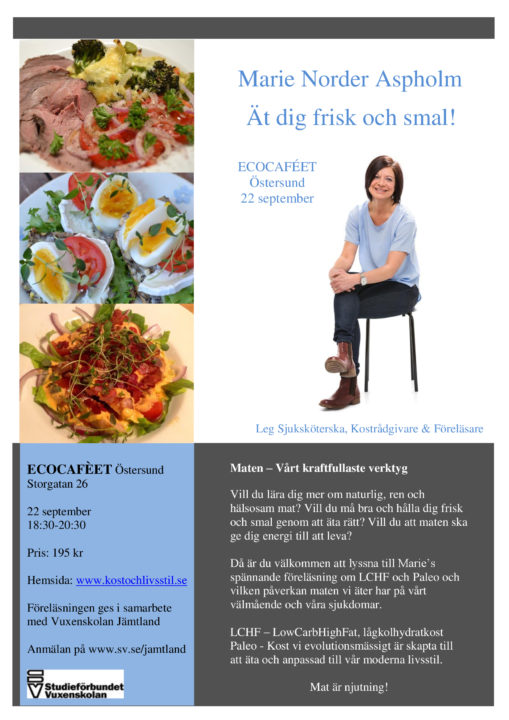 Affisch-Östersund-22-sep-Marie