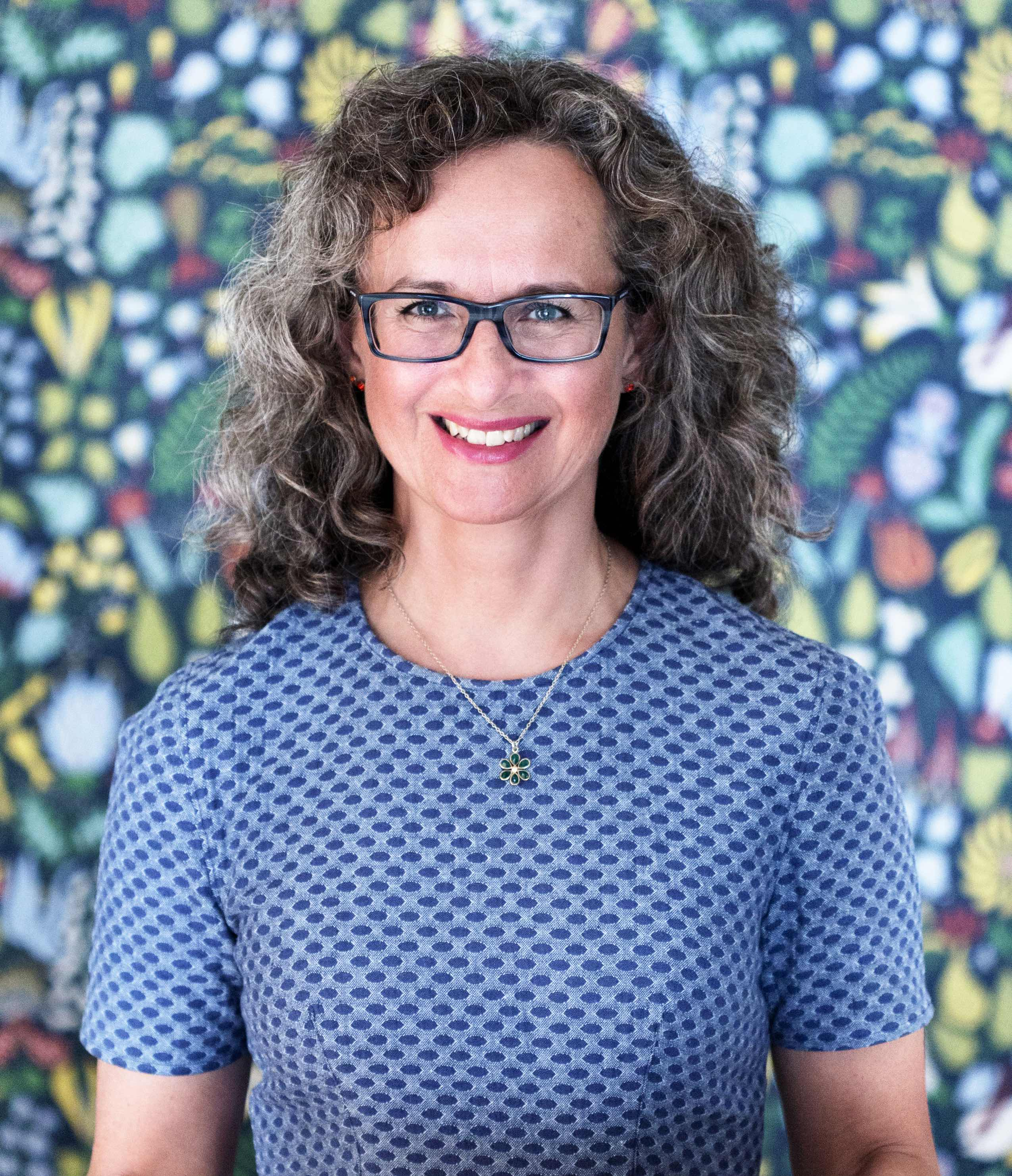 Anne Aobadia