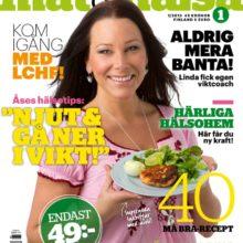 Mat & Hälsa 2013/1