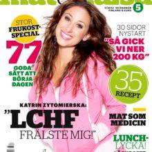 Mat & Hälsa 2013/5