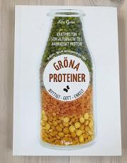 Gröna proteiner, Fern Green