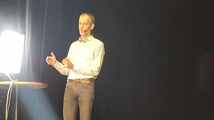 Anders Tengblad