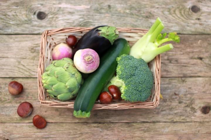 160101grönsakskorg