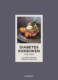 9789163614774_200x_diabeteskokboken-for-man